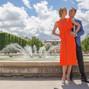 Le mariage de Laurent Rignault et Remi Portier 10