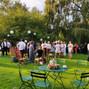 Le mariage de Celine et JK Event 14