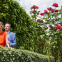 Le mariage de Laurent Rignault et Remi Portier 12