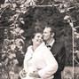 Le mariage de Zabou et Laurent Indovino 8