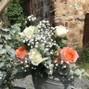 Le mariage de Pascaline N et Trèfle Blanc 88