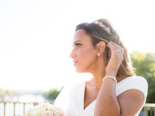 Splendide Wedding 1