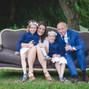 Le mariage de Catherine Dumont et Lise Trément Photographe 3