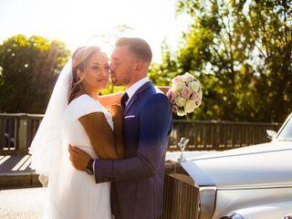 Splendide Wedding 4