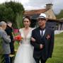 Le mariage de Mailys Raynaud et Stéphane Chanteloube Fleuriste 17