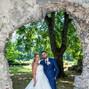 Le mariage de Claire Savigny et Images Studio Création 6