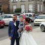 Le mariage de Mailys Raynaud et Stéphane Chanteloube Fleuriste 18