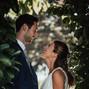 Le mariage de Mylène et Camille Brignol Photographie 6
