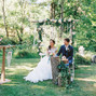 Le mariage de Sophia et Jocelyn et Majestic Organisation 17