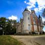 Château de la Pouyade 13