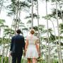 Le mariage de Clementine et Art Avec Amour 9