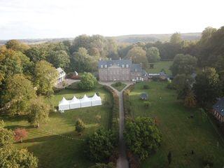 Château de Sauchay 2