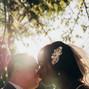 Le mariage de Romain R. et A-Part of Life 22