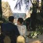 Les Jardins du Manoir d'Eyrignac 14
