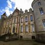 Le mariage de Alix & Paul CARBONI et Château de la Pouyade 10