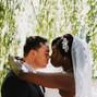 Le mariage de Romain R. et A-Part of Life 23