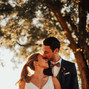Le mariage de Mylène et Camille Brignol Photographie 9