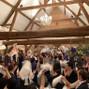 Le mariage de Emilie Cavillon et Château de Sauchay 8