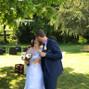 Le mariage de Aurélie Mazelier et La Ferrière*** 32