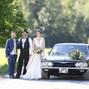 Le mariage de Taquet Aurore et Tacotblues 7
