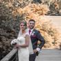 Le mariage de Kévin Spitaleri et Memoria Photography 12