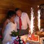 Le mariage de Ludovic et Animusik 24