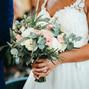 Le mariage de Anaïs Pottier et Lovin' Fleur 8
