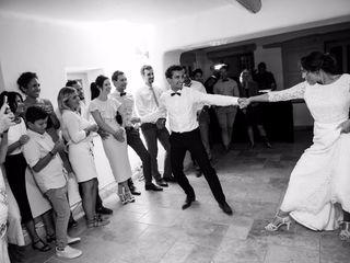 Wedding party by Dj Alvyn K. 2