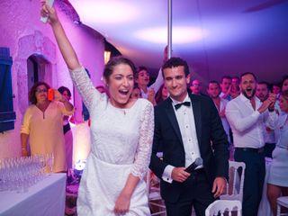 Wedding party by Dj Alvyn K. 3