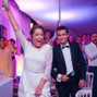 Le mariage de Charlotte Ernoult et Wedding party by Dj Alvyn K. 7