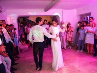 Wedding party by Dj Alvyn K. 4