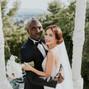 Le mariage de Elise et Aline L. Make Up Artist 5