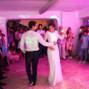 Le mariage de Charlotte Ernoult et Wedding party by Dj Alvyn K. 8