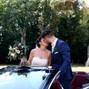 Le mariage de Maëlle Philippe et La Ferrière*** 12