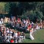 Le mariage de Marine Vincent et Domaine de Chante Grillet 25