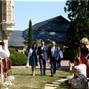 Le mariage de Maëlle Philippe et La Ferrière*** 13