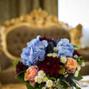 Le mariage de Yoann Benoit et Du Haut des Fleurs 2