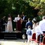 Le mariage de Maëlle Philippe et La Ferrière*** 16