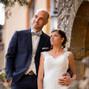 Le mariage de Sarah et Matthias Dieux Photographie 6