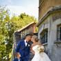 Le mariage de Julie Herzog Le Kaim et Valentine Poulain Photographie 8