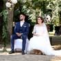 Le mariage de Maëlle Philippe et La Ferrière*** 17