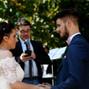 Le mariage de Maëlle Philippe et La Ferrière*** 18