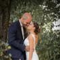 Le mariage de Sarah et Matthias Dieux Photographie 8
