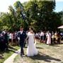 Le mariage de Maëlle Philippe et La Ferrière*** 20
