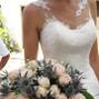 Le mariage de Lustremant et Le Jardin Secret 6