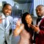 Le mariage de Josiane Z. et DJ Speedhy 5