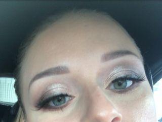 Pro-Makeup by Yara 1