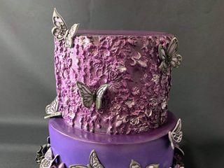 Les Gâteaux de Sofy 1