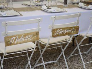 Mademoiselle Events 5