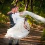 Le mariage de Axelle Deweertd et Studio Autres Regards 6